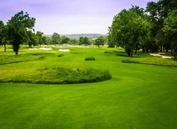 Madrid Golf La Moraleja